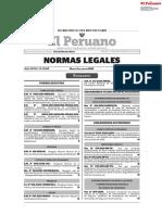 02-06-2020 ORDINARIA.pdf