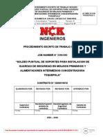NCK-2290-092-PET17-002_B