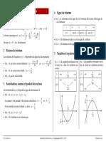 second.pdf