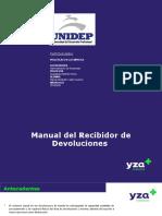 Perfil descriptivo.pptx