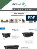 CATALOGO-MUEBLES-OMAR-DIGITAL-2020-4-DE-4-SILLAS-1.pdf
