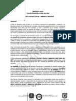 Plan Desarrollo Local - Borrador Final 09062020.docx
