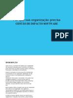 Socialsuite_Whitepaper.en.pt.docx
