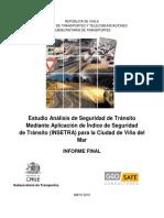 informe_final_INSETRA_vina2010corregido.pdf