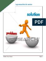 Programacion_de_metas_sol (1).pdf