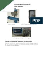 Ensaios labMob.pdf