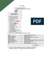 APS GUIDE.pdf