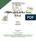 7514049-Los-Cinco-Reinos-de-La-Naturaleza