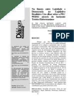 591-1611-1-PB.pdf