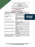 Pautas Ejecución FPI_T2_2020