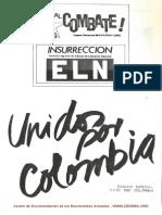 Insurreccion-Al_Combate-1987-07.pdf