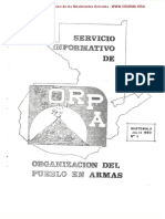 ORPA_SI_06.pdf