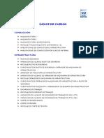 CETREN_cursos_2012