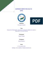 descarga-Trabajo-Final-Psicologia-Industrial