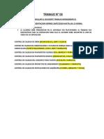 TRABAJO ACADEMICO 3.pdf