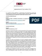 S02.s2 Fuentes complementarias para la TA1- MARZO 2020 (1)