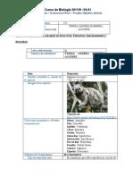 Biologia_postarea_evaluación final.docx