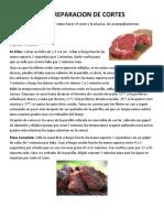 8.0-Preparacion De Cortes.docx