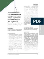 De_vacios_silencios_y_posibilidades._Pat