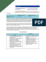 RECURSOS HUMANOS Y CAPACITACION 360.docx