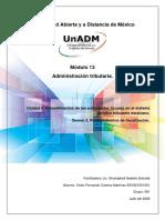 M13_U2_S2_VICM.pdf