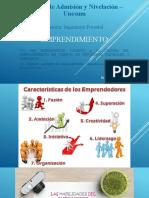 1.1. EMPRENDIMIENTO.pptx