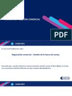 SEMANA 14- PPT2.pptx ok (3)