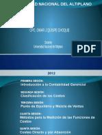 CONTA GERENCIAL PRTE I.pptx