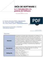 IS_I Tema 1 - Introducción a la IS.pdf