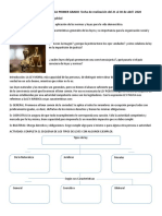 FORMACION CIVICA Y ETICA PRIMER GRADO  fecha de realización del 21 al 30 de abril  2020 (1)