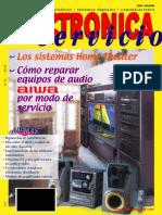 Electronica y Servicio 26.pdf
