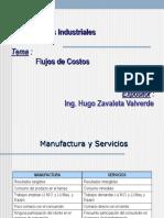 cesartra.pdf