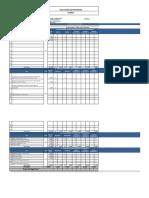 Evaluación-de-Propuestas