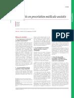 actualités en procréation médicale assistée.pdf