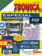 Electronica y Servicio 51