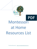 MONTESSORI-RESOURCES-LIST-by-The-Natural-Homeschool.pdf