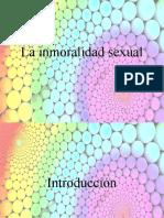 lainmoralidadsexual-131127074046-phpapp02.pdf