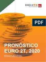 DailyFX_Guide_ES_2020_Q2_EUR.pdf