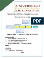 Lab N°1.doc