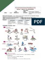 actividad de la guia 7 ingles .pdf