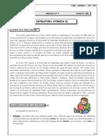 Guía Nº 2 - Estructura Atómica II