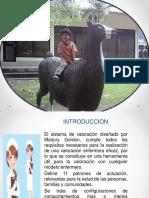 examenfisicopediatricoporpatronesfuncionales3-121022205938-phpapp02