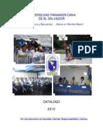 catalogo_upan