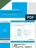Seminario Conexión de Motores.pdf