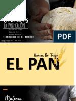 La panificación exposicion.pdf