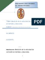Prácticas velocidad de corrosion. (23-06-2020).docx