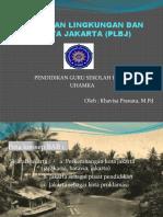 (PLBJ)Sejarah JKT P1-2