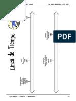 III BIM - BIOLOGIA - 4TO AÑO - Guia 7 - Mitosis