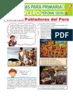 Primeros-Pobladores-Peruanos-para-Tercer-Grado-de-Primaria_compressed