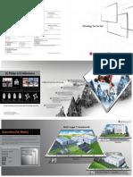 cdd4822-LG_Philips_Catalogo LCD.pdf